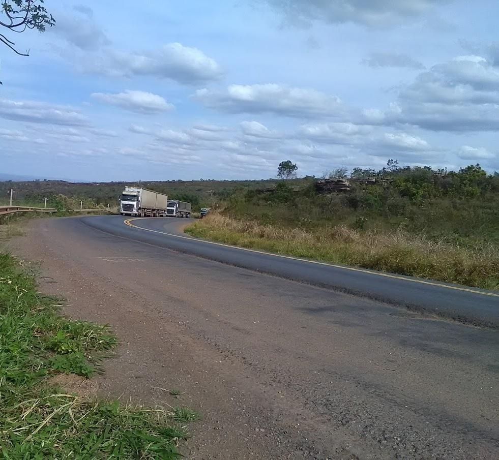 Seabra-Road-BR-242--3