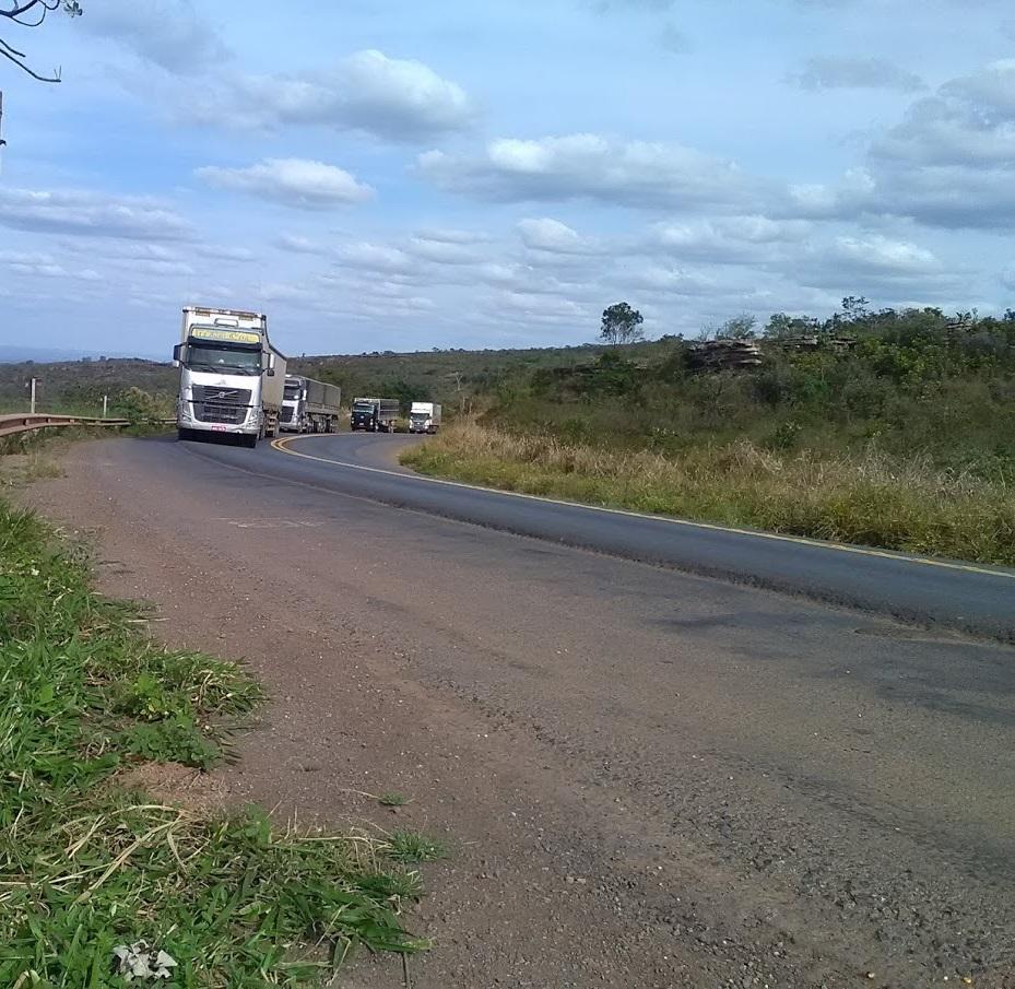 Seabra-Road-BR-242--4