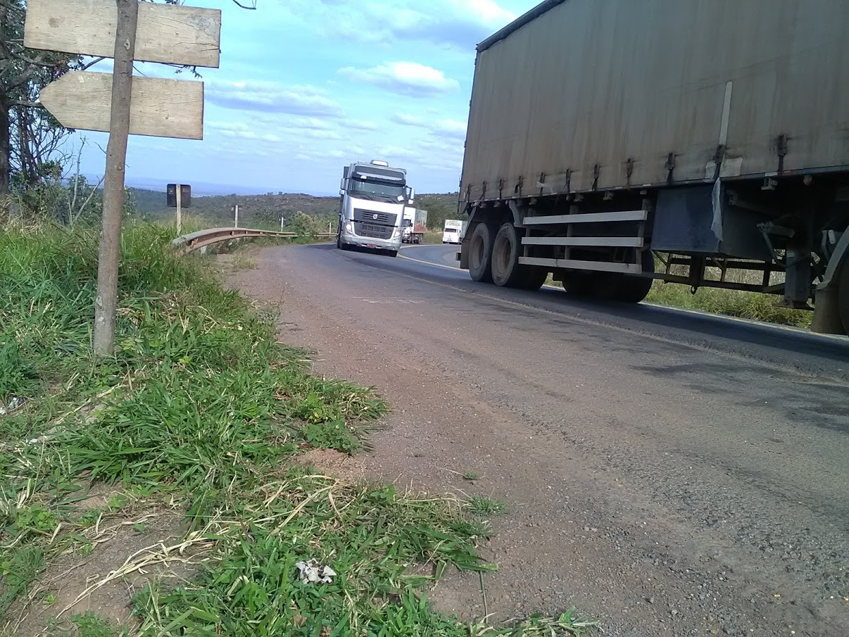 Seabra-Road-BR-242--5