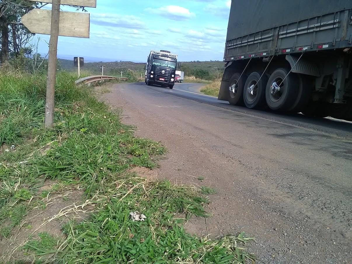 Seabra-Road-BR-242--6