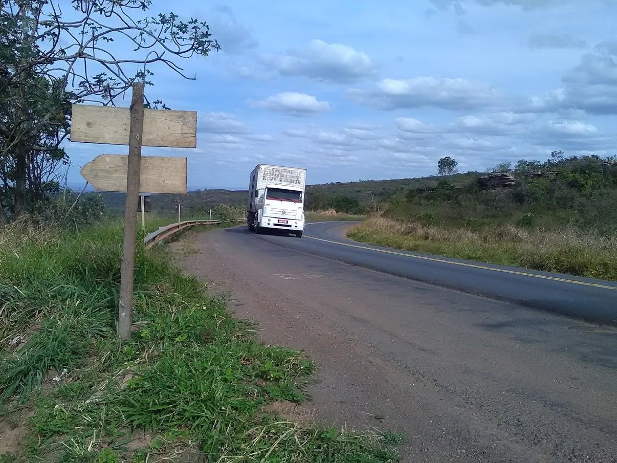 Seabra-Road-BR-242--8