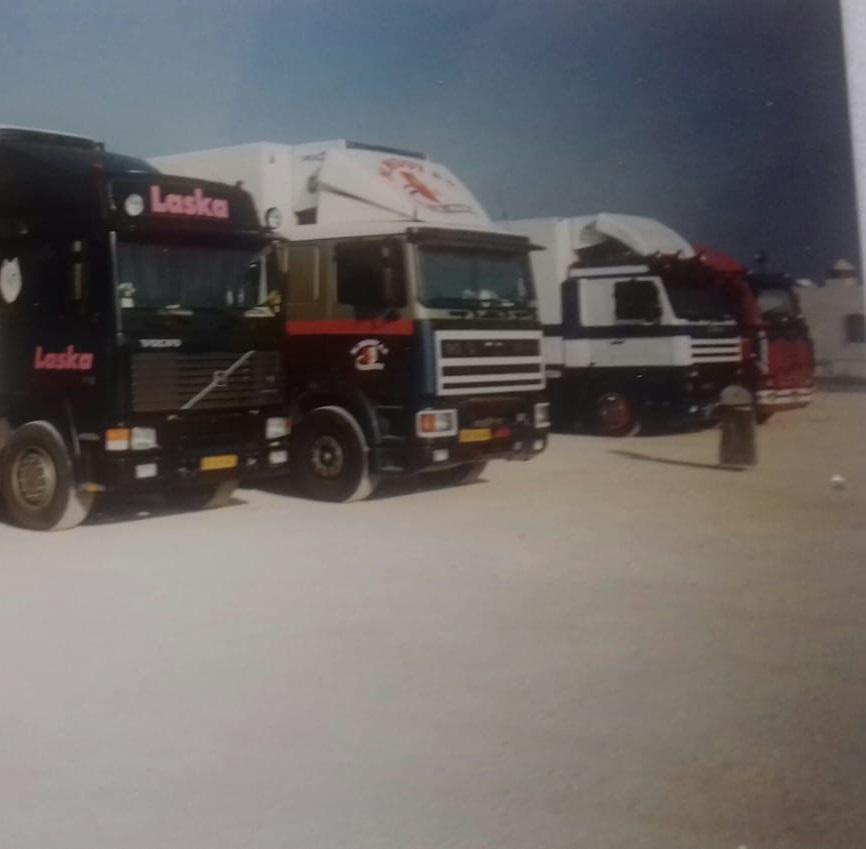 DAF-XF-haven-van-Sfax-Tunesie--
