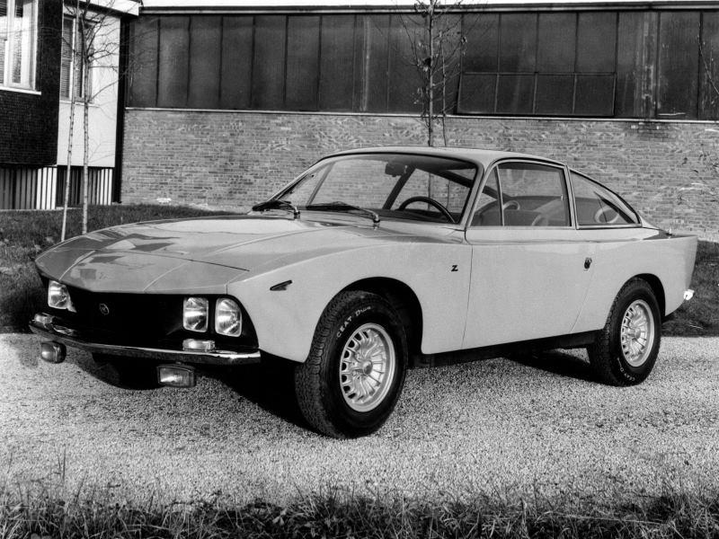 FIAT-125-GTZ-COUPE-ZAGATO--1967