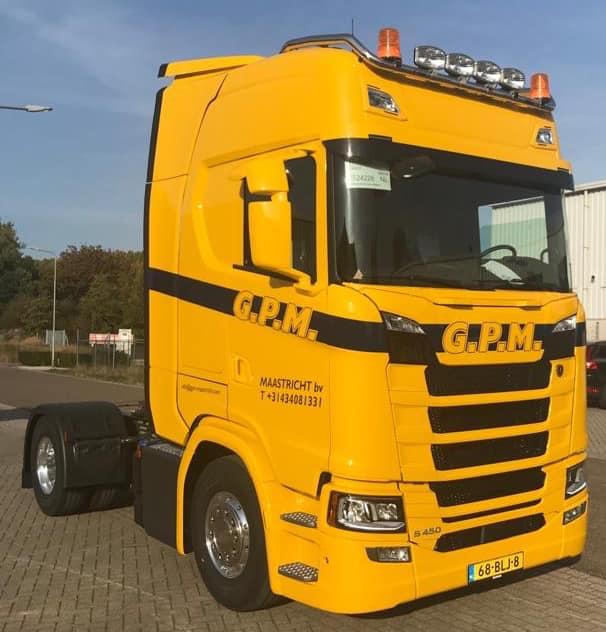 Scania-S-450--20-10-2018