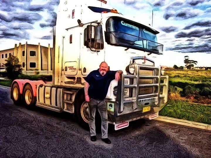 Steve-Rags-Morris-photo-4
