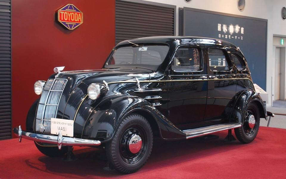 Toyota-AA-1936-1