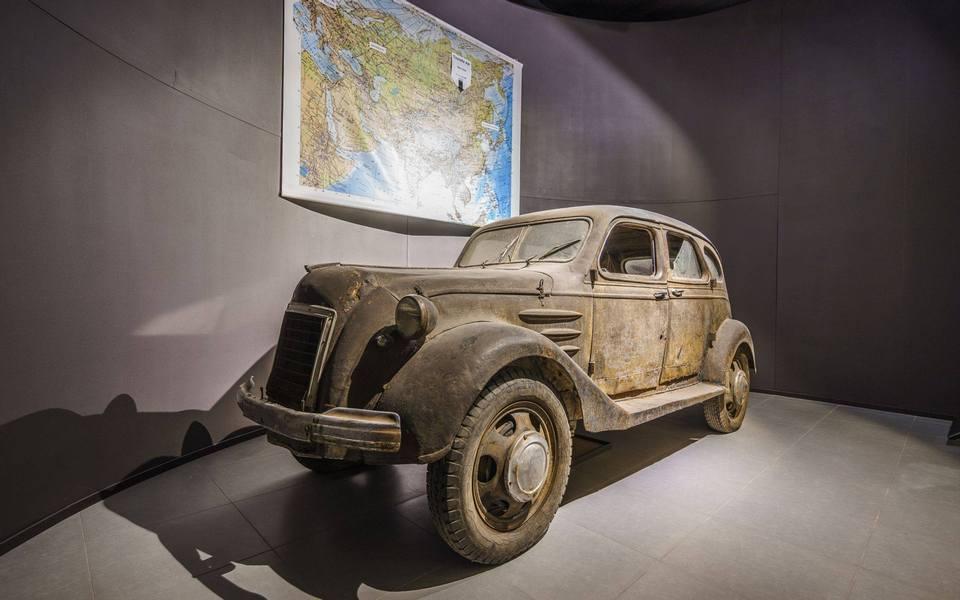 Toyota-AA-1936-5