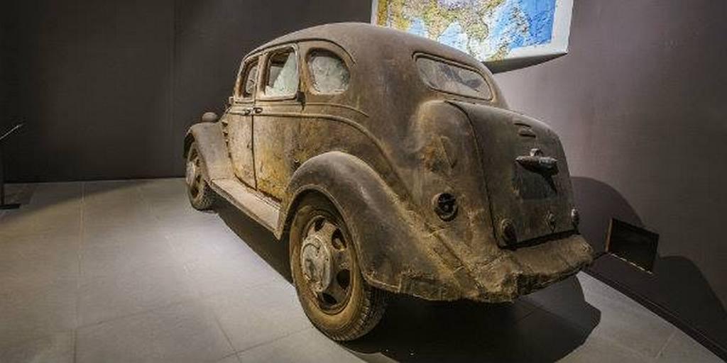 Toyota-AA-1936-7