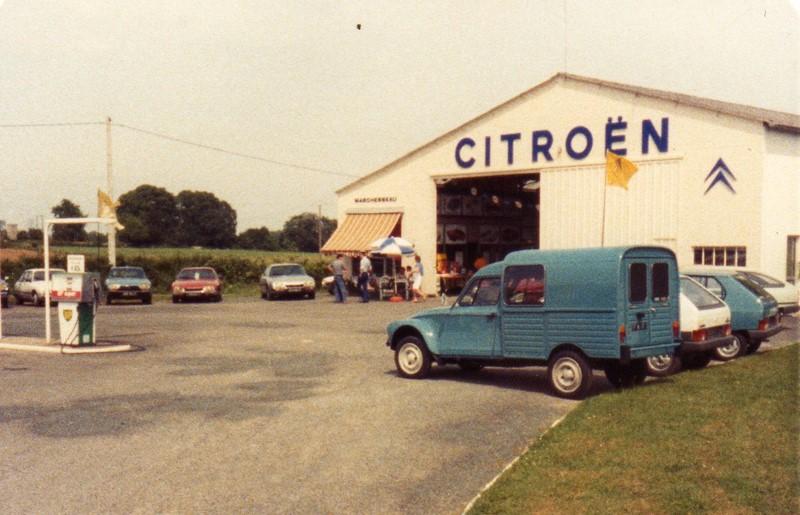 1983-citroen-dealer-1