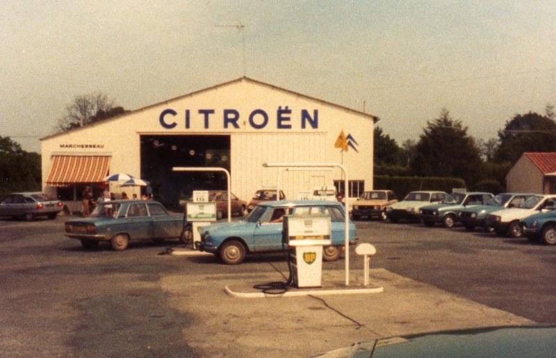 1983-citroen-dealer-2