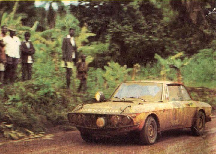 Lancia-Fulvia-Coupe-Rallye-HF-1-6--east-african-safari-71