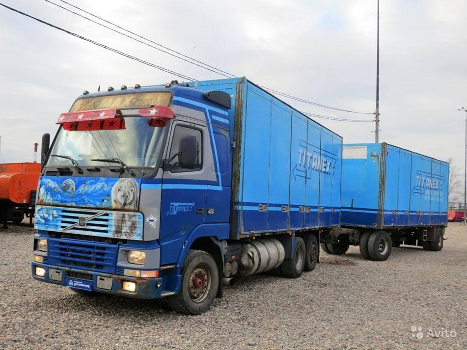 Volvo-Rusland--2