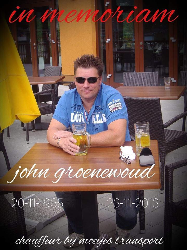 John-Groenewoud-23-11-2013-