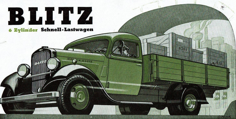 Opel-Blitz-1937-