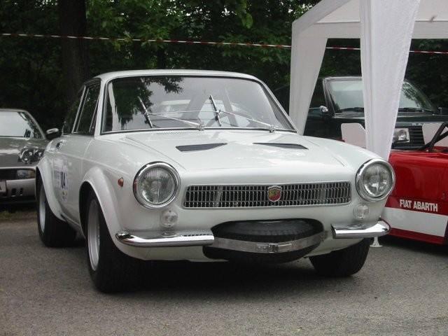 FIAT-ABARTH-2000--