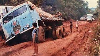 FNM--project-Alfa-Romeo-1975--5