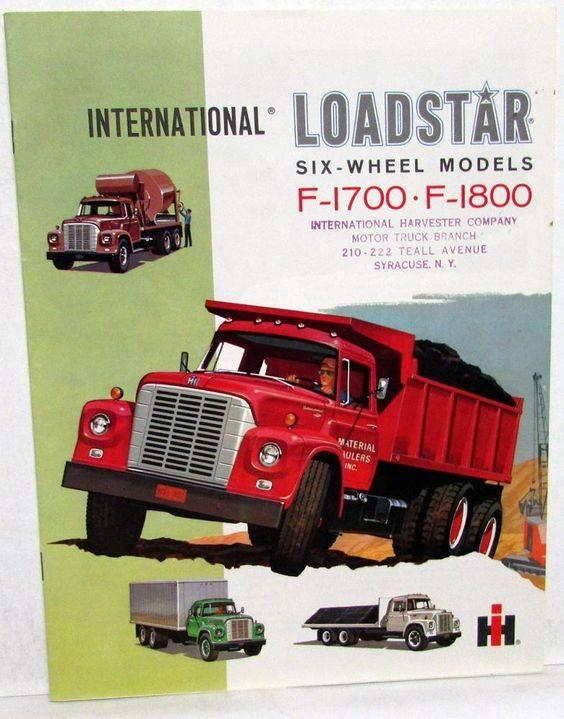 International-1962-