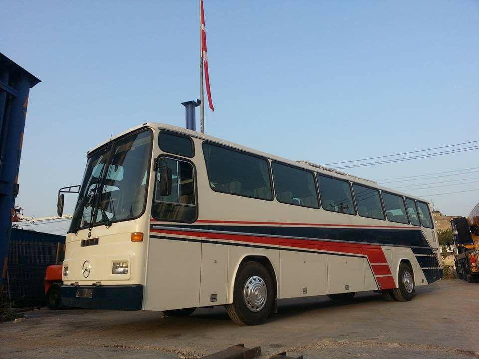 MB-0303-V8-Unal-Arac--photo-1