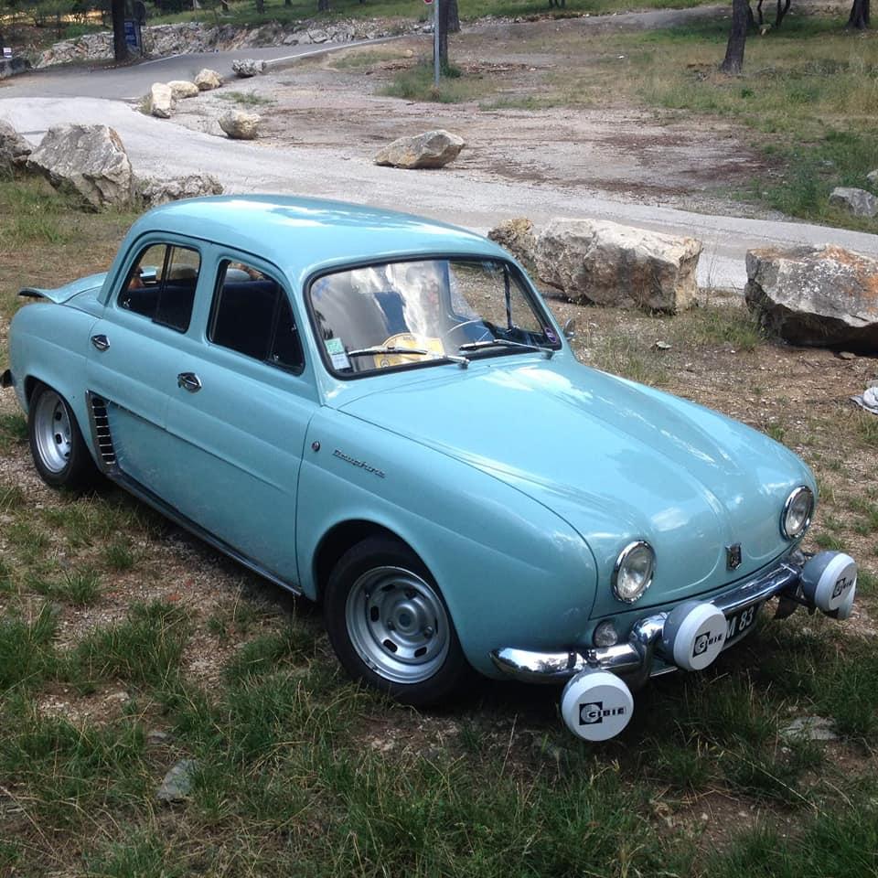 Renault-Gordini--1