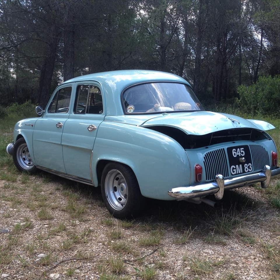 Renault-Gordini--2
