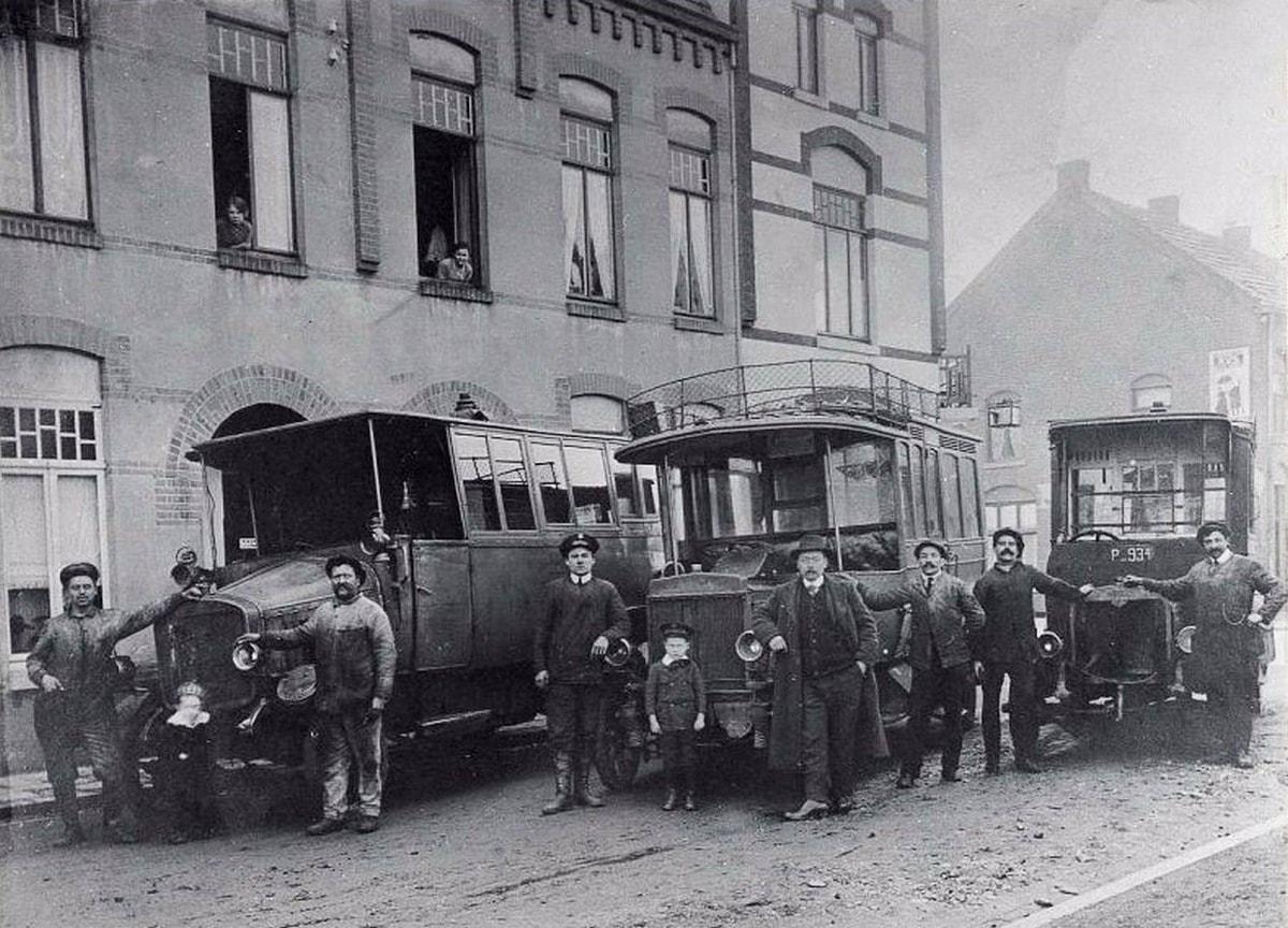 Zuidlimburgse-autobus-onderneming-Heerlen-1912--