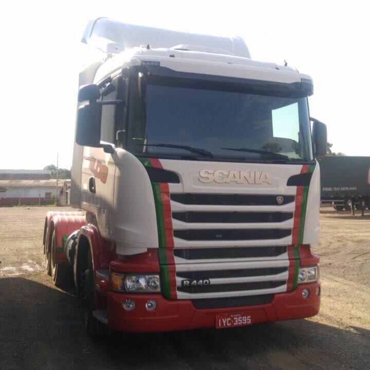 Volvo-Scania-Mix--10