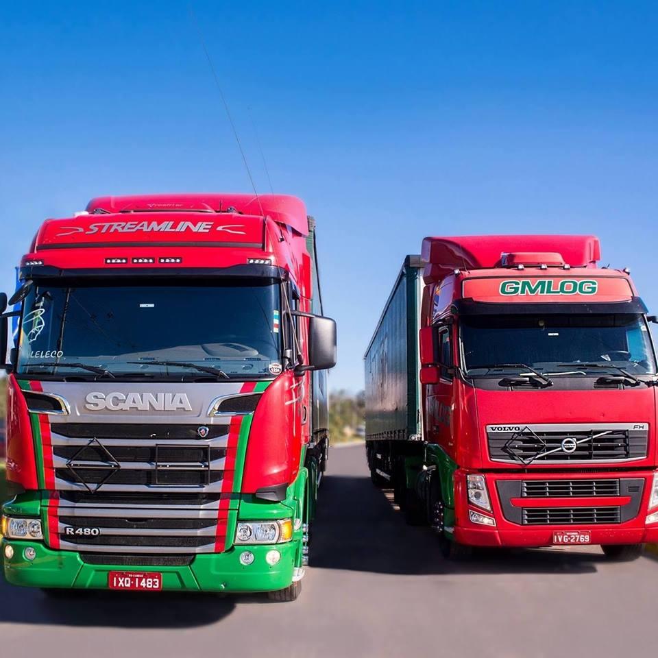 Volvo-Scania-Mix--11