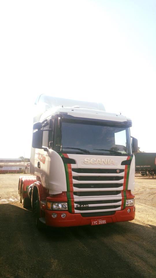 Volvo-Scania-Mix--12