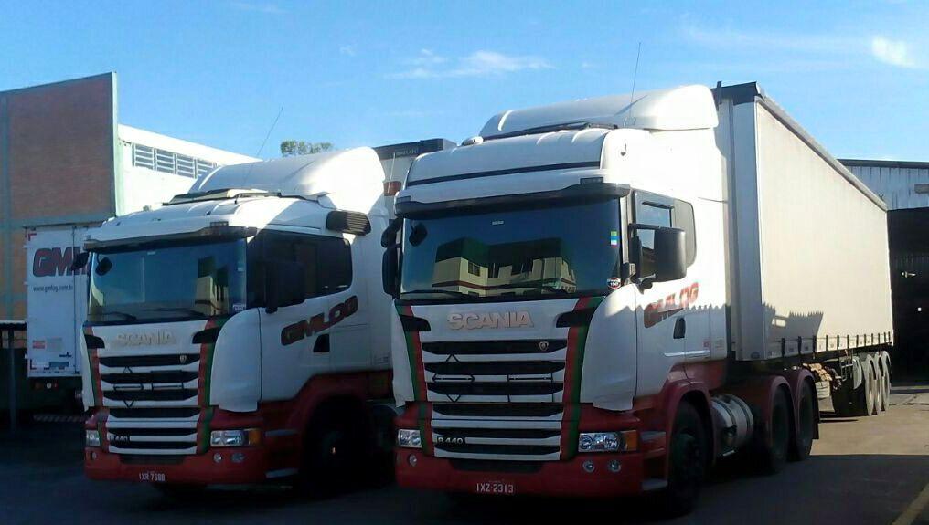 Volvo-Scania-Mix--15