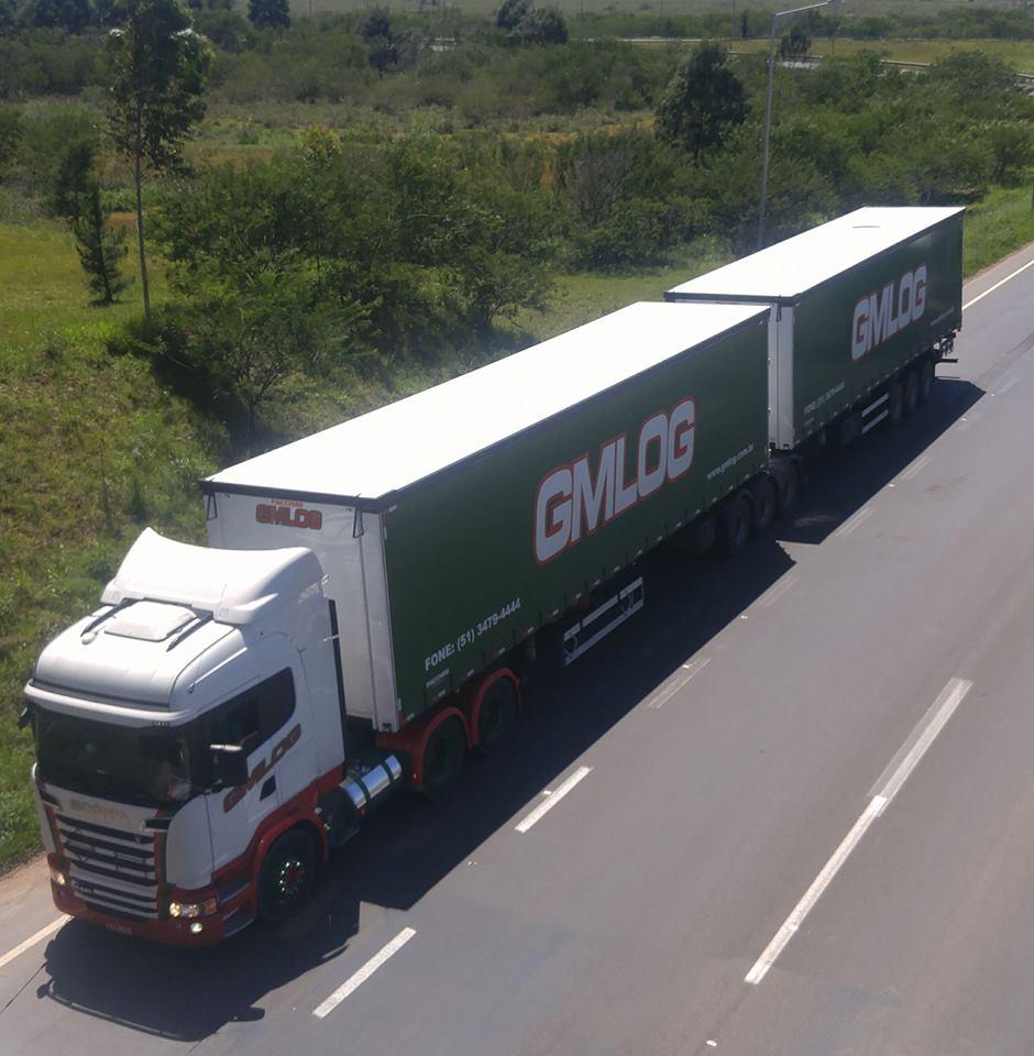 Volvo-Scania-Mix--16