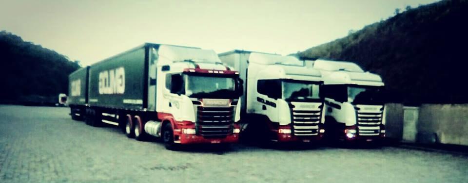 Volvo-Scania-Mix--17