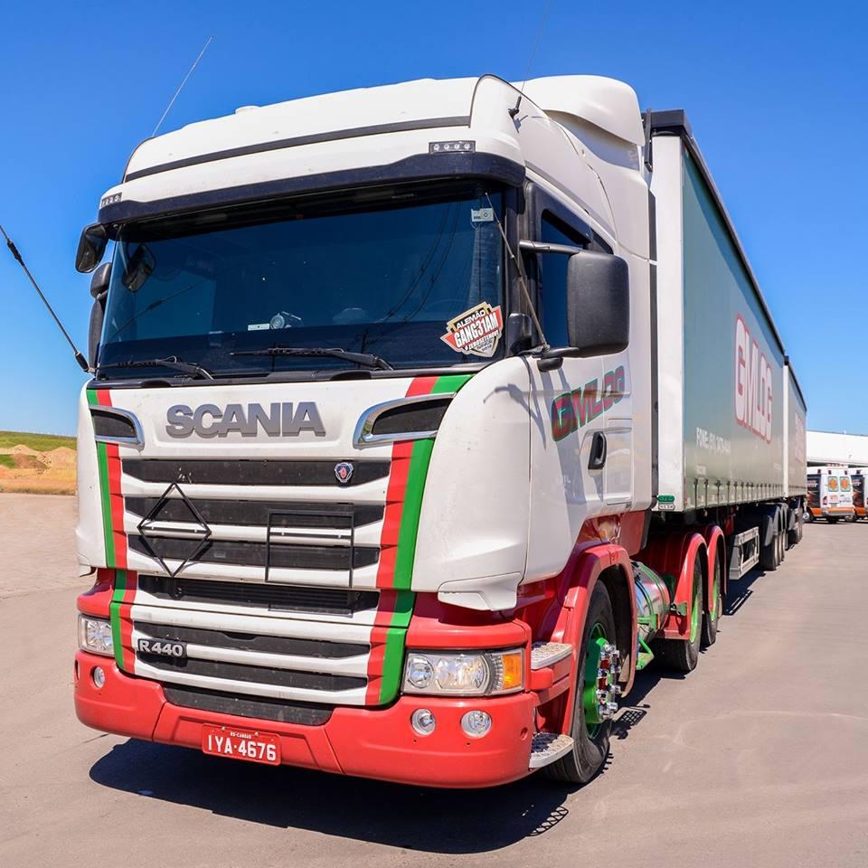 Volvo-Scania-Mix--18