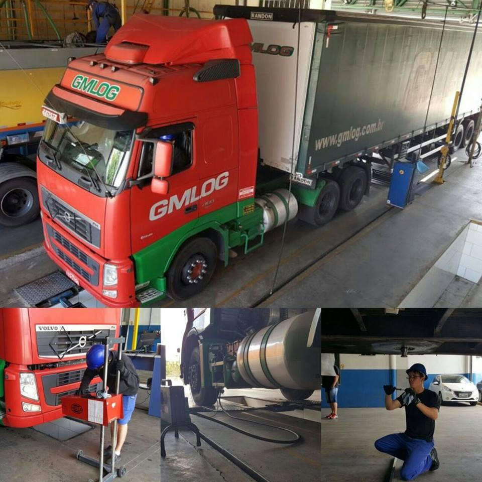 Volvo-Scania-Mix--19