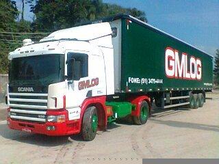 Volvo-Scania-Mix--2
