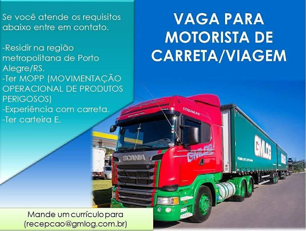 Volvo-Scania-Mix--22