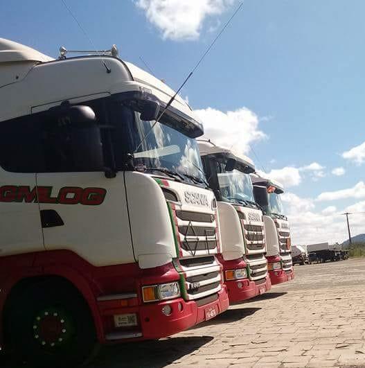 Volvo-Scania-Mix--24