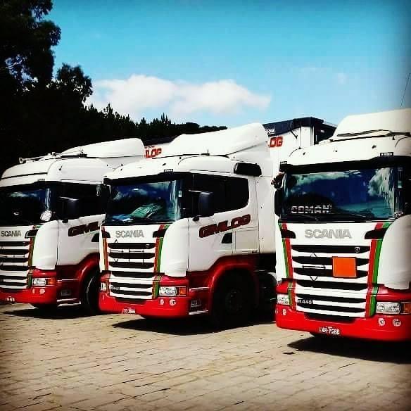 Volvo-Scania-Mix--26