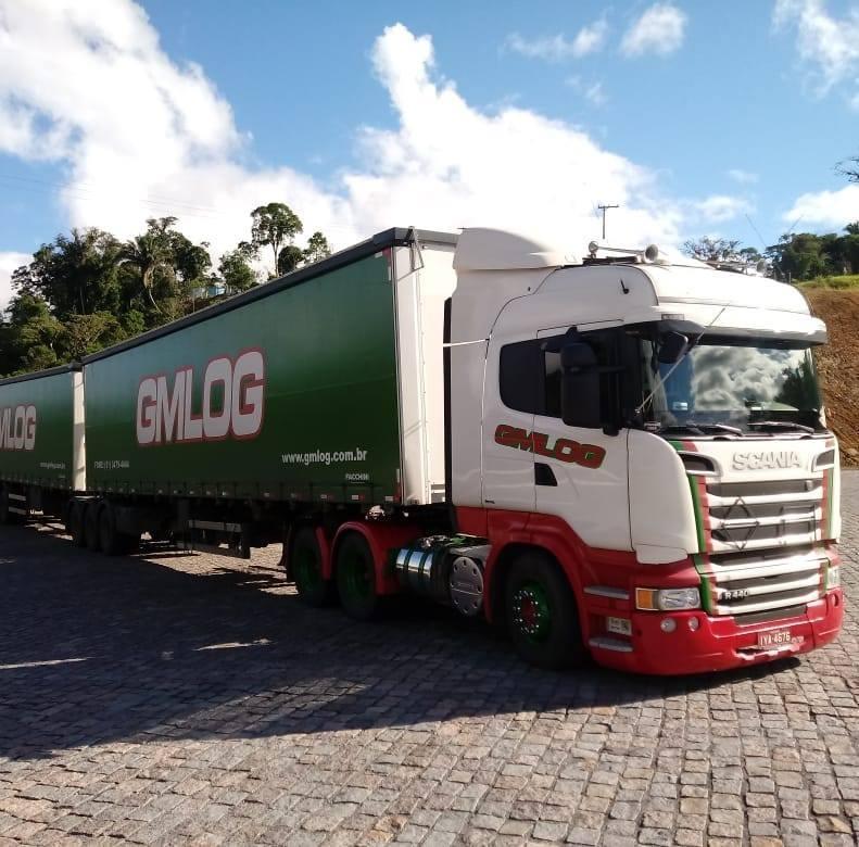 Volvo-Scania-Mix--27