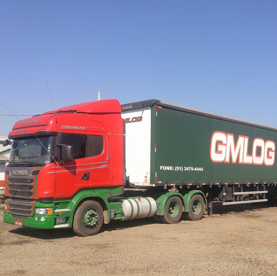 Volvo-Scania-Mix--8