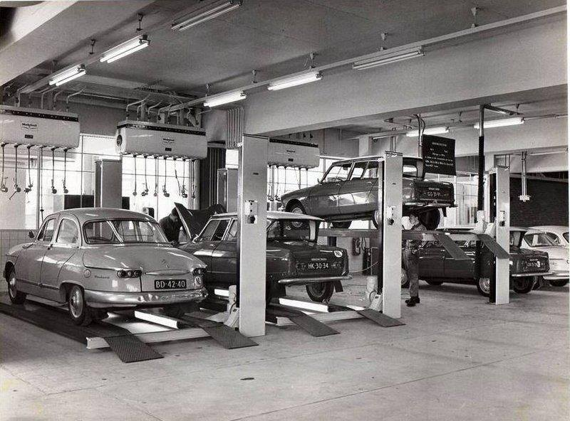 Citroen-Panhard-Garage--1965-fusion-1965-