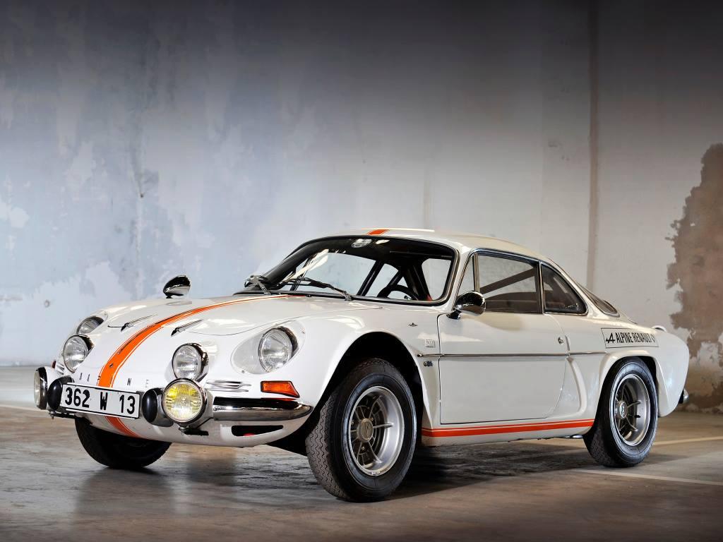Renault-Alpine-A110-1300-V85--1969-76--1
