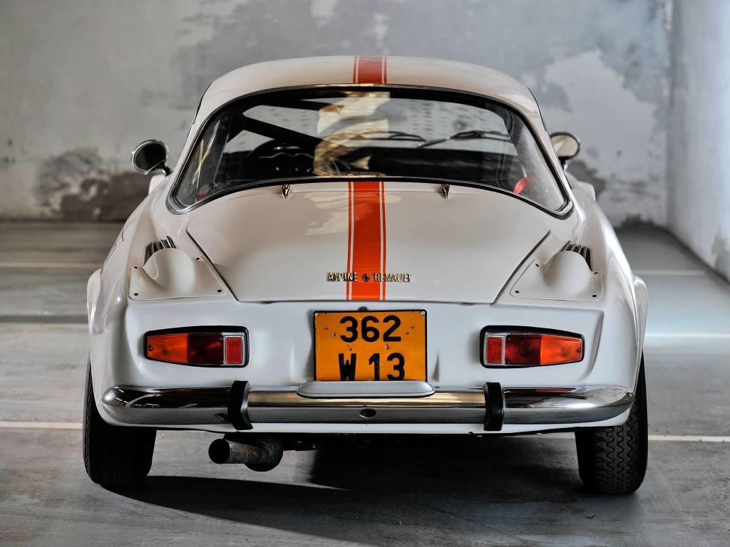 Renault-Alpine-A110-1300-V85--1969-76--2