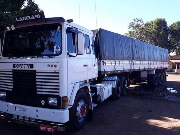 Scania-V8-Marcelo-Lambari-1