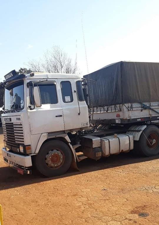 Scania-V8-Marcelo-Lambari-2