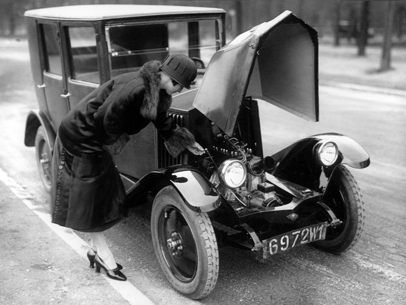 Renault-Type-NN-6-CV-Limousine-1924-30-1