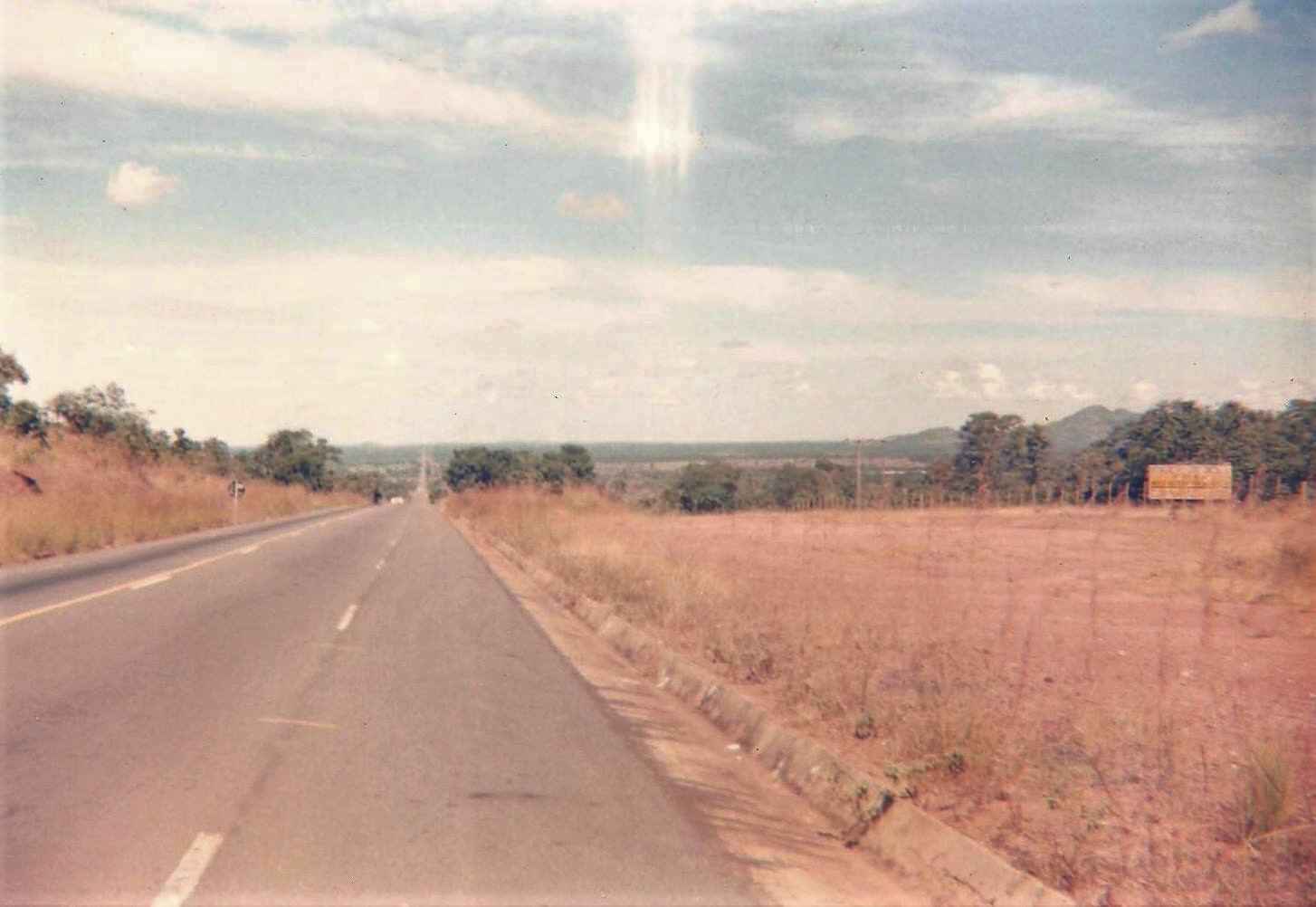 on---road-6