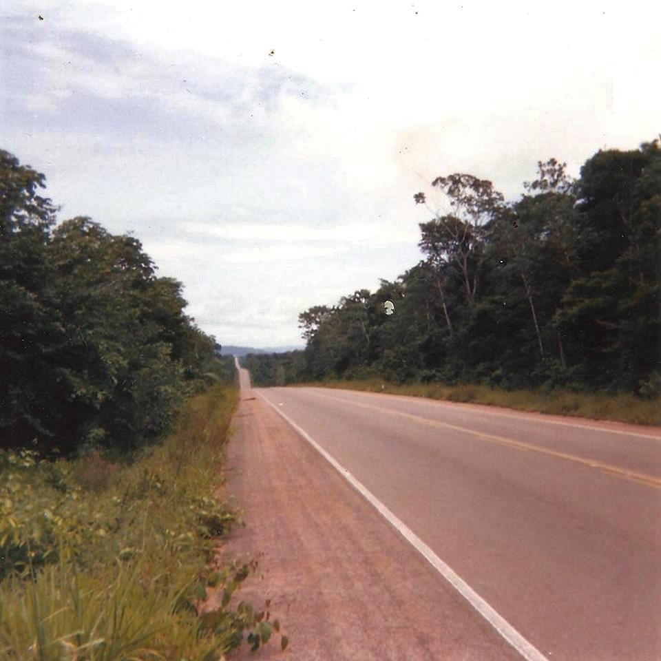 on---road-7