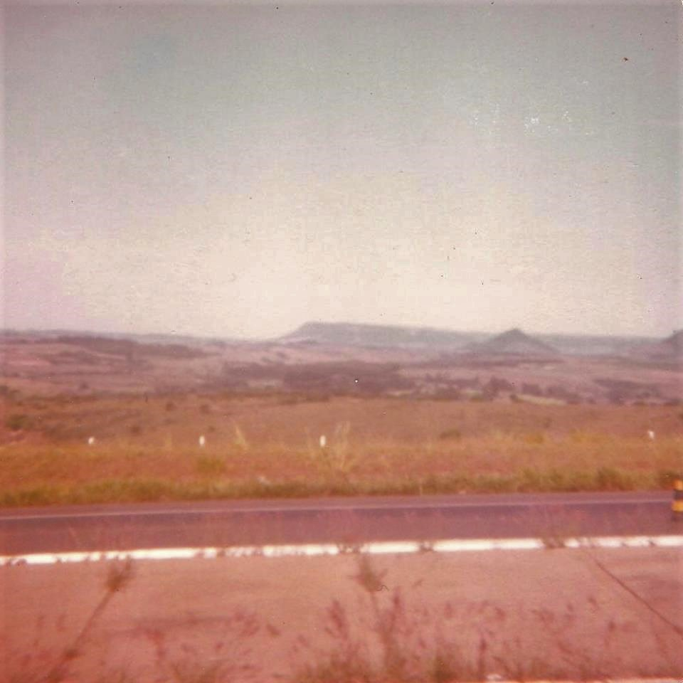 on---road-8
