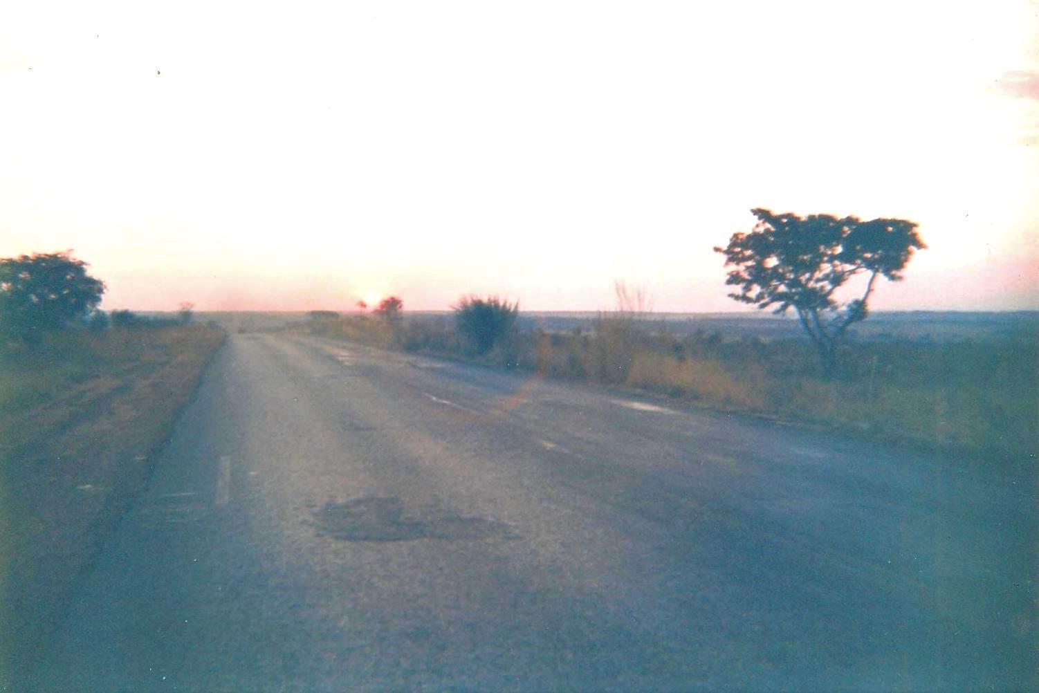 on-road--2