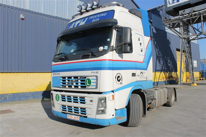 Volvo-FH-12
